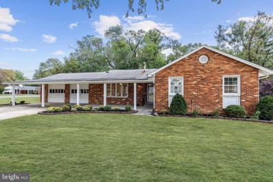 2000 Kings House Road, Silver Spring, MD 20905 - #: MDMC682810
