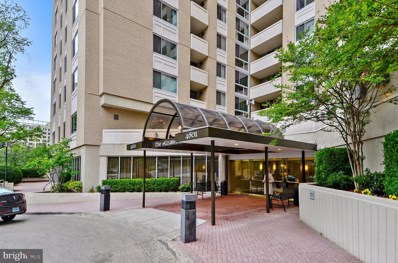 4601 N Park Avenue UNIT 902-B, Chevy Chase, MD 20815 - #: MDMC682836