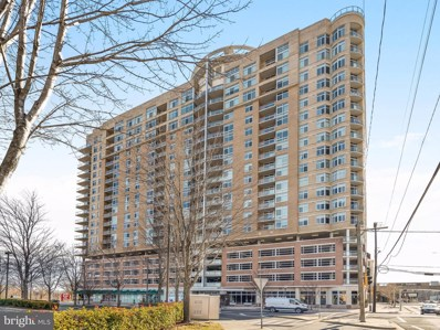 5750 Bou Avenue UNIT 803, Rockville, MD 20852 - #: MDMC682914