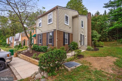 2 Honey Brook Circle, Gaithersburg, MD 20878 - #: MDMC682948