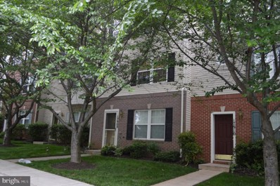 17908 Chatterly Terrace, Germantown, MD 20874 - #: MDMC682964