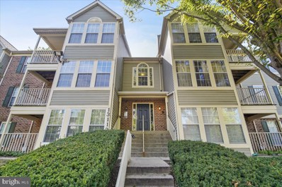 13112 Briarcliff Terrace UNIT 5-111, Germantown, MD 20874 - #: MDMC683002