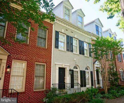 1327 Cameron Hill Court, Silver Spring, MD 20910 - #: MDMC683046