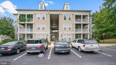 13113 Millhaven Place UNIT 1-J, Germantown, MD 20874 - #: MDMC683158