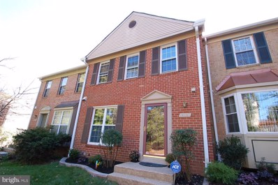 10231 Green Holly Terrace, Silver Spring, MD 20902 - #: MDMC683224