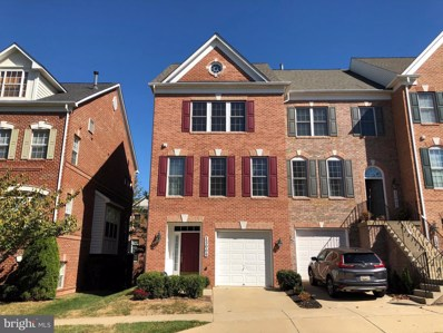 13009 Town Commons Drive, Germantown, MD 20874 - #: MDMC683298