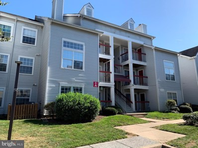 18535 Boysenberry Drive UNIT 320-220, Gaithersburg, MD 20886 - #: MDMC683444