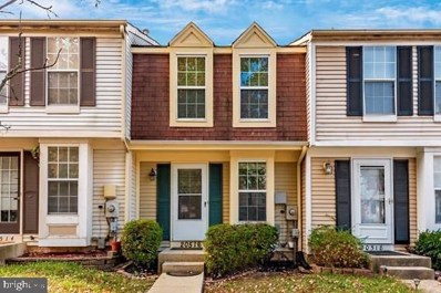 20516 Lowfield Drive, Germantown, MD 20874 - #: MDMC683478