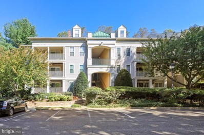 15311 Diamond Cove Terrace UNIT 5K, Rockville, MD 20850 - #: MDMC683484