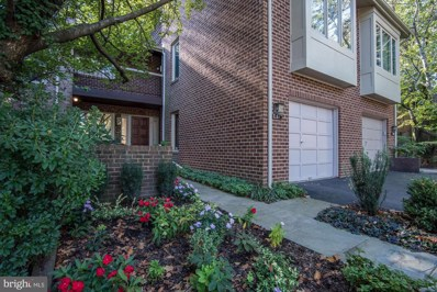 61 Valerian Court, Rockville, MD 20852 - #: MDMC683510