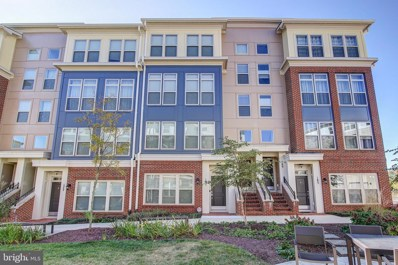 183 Copley Circle UNIT 29-B, Gaithersburg, MD 20878 - #: MDMC683570