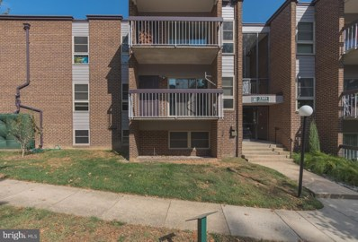 2305 Greenery Lane UNIT 101-3, Silver Spring, MD 20906 - #: MDMC683600