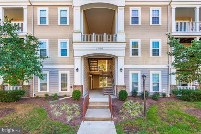 13100 Millhaven Place UNIT 10-E, Germantown, MD 20874 - #: MDMC683602