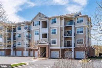 19608 Galway Bay Circle UNIT 202, Germantown, MD 20874 - #: MDMC683608