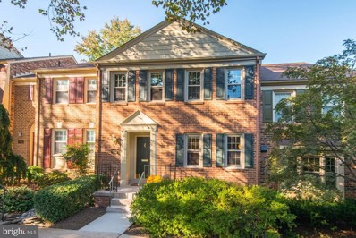 11321 Empire Lane, North Bethesda, MD 20852 - #: MDMC683688