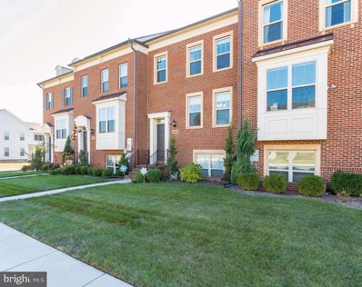 1304 Autumn Brook Avenue, Silver Spring, MD 20906 - #: MDMC683710