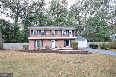 2303 Chilham Place, Potomac, MD 20854 - #: MDMC683868