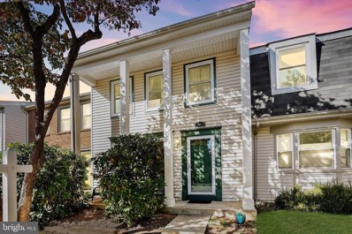 12477 Quail Woods Drive, Germantown, MD 20874 - #: MDMC683936