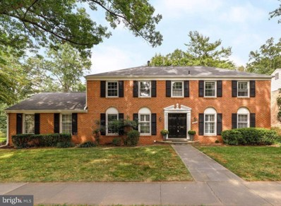 1315 Fallsmead Way, Rockville, MD 20854 - #: MDMC683964