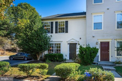 1749 Staley Manor Drive, Silver Spring, MD 20904 - #: MDMC683988