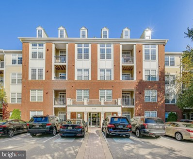 9405 Blackwell Road UNIT 207, Rockville, MD 20850 - #: MDMC684018