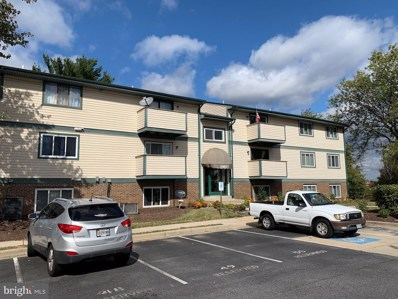 19617 Gunners Branch Road UNIT 713, Germantown, MD 20876 - #: MDMC684050