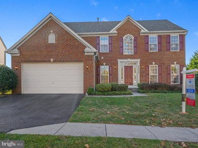 14412 Autumn Crest Road, Boyds, MD 20841 - #: MDMC684062