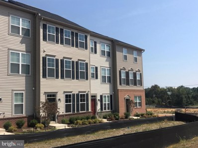 15606 Steamboat Way, Silver Spring, MD 20906 - #: MDMC684320