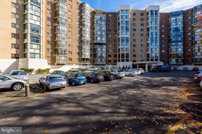 15107 Interlachen Drive UNIT 2-924, Silver Spring, MD 20906 - #: MDMC684394