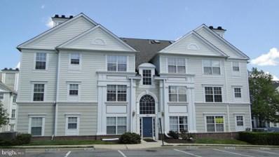 162 Kendrick Place UNIT 24, Gaithersburg, MD 20878 - #: MDMC684410