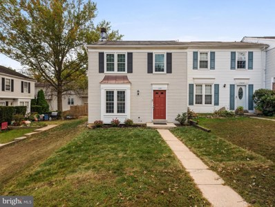 13018 Open Hearth Way, Germantown, MD 20874 - #: MDMC684418