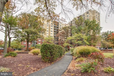7333 New Hampshire Avenue UNIT 319, Takoma Park, MD 20912 - #: MDMC684478