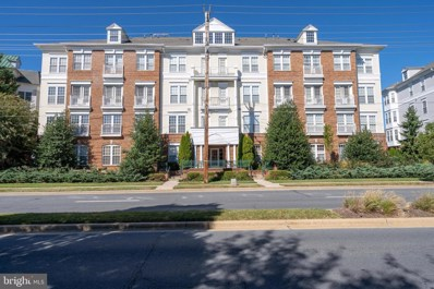 305 Redland Boulevard UNIT 204, Rockville, MD 20850 - #: MDMC684592