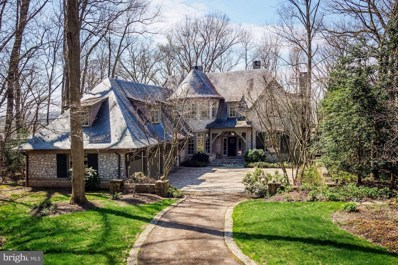 11501 Dalyn Terrace, Potomac, MD 20854 - #: MDMC684614