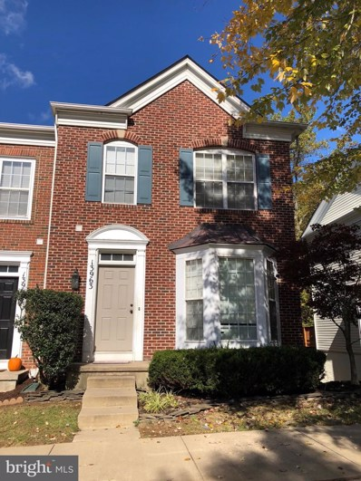 13963 Lullaby Road, Germantown, MD 20874 - #: MDMC684616