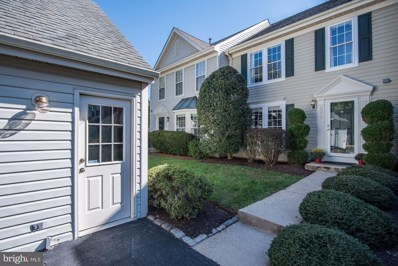 2226 Winter Garden Way, Olney, MD 20832 - #: MDMC684618