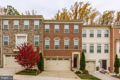 2047 Deertree Lane, Rockville, MD 20851 - #: MDMC684662