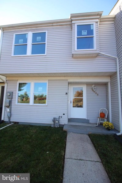 19658 Wootton Avenue, Poolesville, MD 20837 - #: MDMC684818
