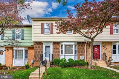 18620 Chickadee Lane, Gaithersburg, MD 20879 - #: MDMC684926