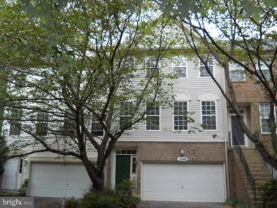 2948 St Helen Circle, Silver Spring, MD 20906 - #: MDMC684956