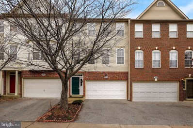 2941 St Helen Circle, Silver Spring, MD 20906 - #: MDMC685072