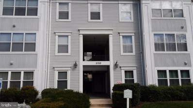 2703 Snowbird Terrace UNIT 7-15, Silver Spring, MD 20906 - #: MDMC685176