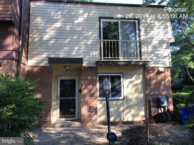 12261 Greenleaf Avenue, Potomac, MD 20854 - #: MDMC685202