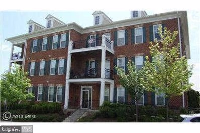 23620 Overlook Park Drive UNIT 203, Clarksburg, MD 20871 - #: MDMC685304