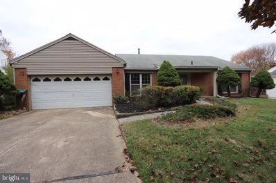 2316 Countryside Drive, Silver Spring, MD 20905 - #: MDMC685378