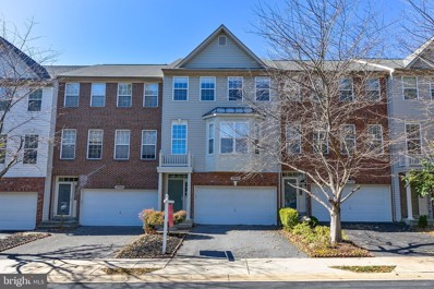 2932 St Helen Circle, Silver Spring, MD 20906 - #: MDMC685386