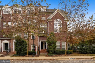 19437 Dover Cliffs Circle, Germantown, MD 20874 - #: MDMC685502