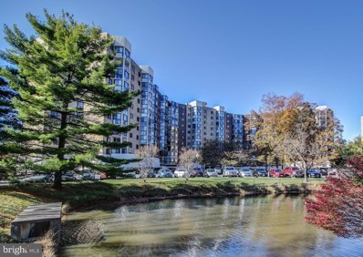 15101 Interlachen Drive UNIT 1-720, Silver Spring, MD 20906 - #: MDMC685580
