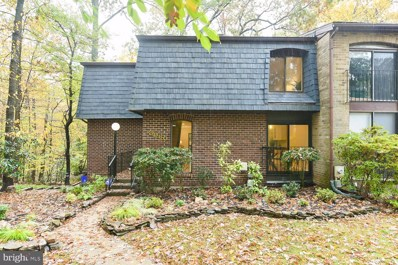 8080 Inverness Ridge Road, Potomac, MD 20854 - #: MDMC685762