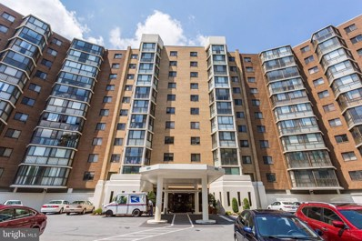15101 Interlachen Drive UNIT 1-625, Silver Spring, MD 20906 - #: MDMC685814